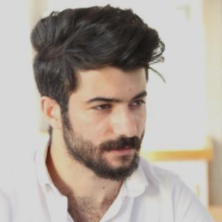 Murat Özakçil